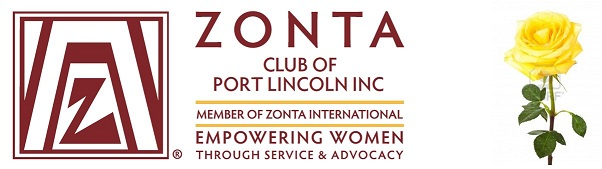 Zonta Club of Port Lincoln